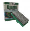 Esponja de Limpeza Blanki - JBL