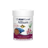 Ração Para Peixe Alcon Guard 20g Allium