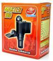 Bomba Submersa Master 100 L/h 110v - Aquários Lagos E Fontes