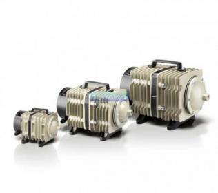 Compressor de ar Cubos 275 110v
