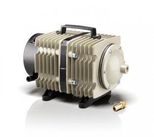 Compressor de ar 60l/min 32w 110v Cubos