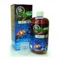 Special Blend Microbe-lift 473ml Ativador Biológico Aquários