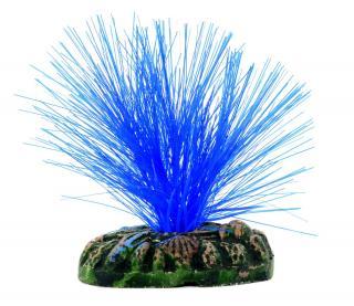 Planta Plastica Mayaca Sellowiana Blue 4cm Sp0711 Mydor