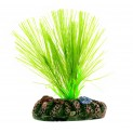 PLANTA PLASTICA MAYACA SELLOWIANA GREEN 4CM SP0712 MYDOR