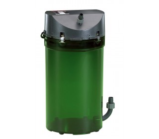 Filtro Canister Eheim Classic 2217 110v