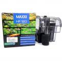 Filtro Maxxi Power Hf-120 120l/h 110v para Aquários de 30l