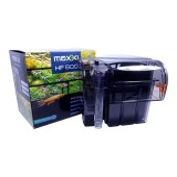 Filtro Maxxi Power Hf-800 600l/h 110v para Aquários de 150l