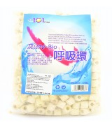 Ceramica Aqua-pro Com Micro Bio 3,98l (1527)
