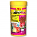 Racao JBL Novoflower Mini 250ml 110g