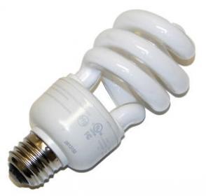 Lâmpada Hopar p/ Luminária K-811 20w 220v