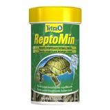 Racao Tetra Reptomin Sticks 100ml 22g