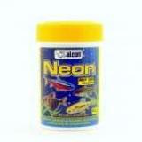 Ração para Peixe Alcon Neon 40g