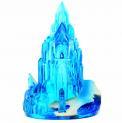 Ice Castle Enfeite Frozen