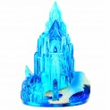 Mini Ice Castle Enfeite Frozen