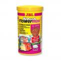 Ração Jbl Para Peixe Novo Flower Maxi 1l 440g