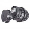 Sunsun Wave Maker Jvp-101b 3000l/h - 127v Bomba Circulacao