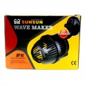 Bomba Circulacao Sunsun Wave Maker Jvp-101b 3000l/h - 220v