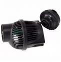 Sunsun Wave Maker Jvp 102b 5000l/h Bomba Circulação - 127v