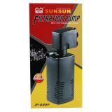 Filtro Interno Jp-022f - 220v 600lh Sun Sun p/ Aquários