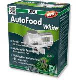 Alimentador Automático JBL Autofood Branco Capacidade 375ml