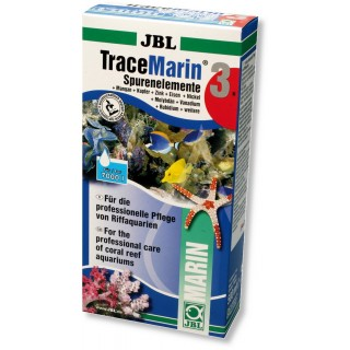 TRACEMARIN 3 500ML JBL