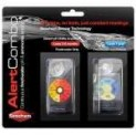 Seachem Alert Combo Pack Amonia E ph