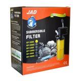 Filtro interno c/ bomba Jad Sp-1000i 300l/h 8w 220v