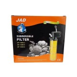 Filtro interno com bomba Jad Sp-1800iii 700l/h - 13w 110v