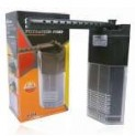 Filtro Interno Sunsun De Canto Jp-094 650l/h  Aquários 220v