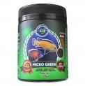 Ração para Peixes AFRICANOS MICROGREEN 125G MARAMAR