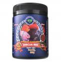 Ração Para Peixe Top Discus Red Bits 1,5mm 135g Maramar