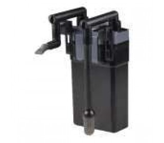 FILTRO CANISTER HANG ON SUN SUN HBL-803 500L/H 2,6L 220V