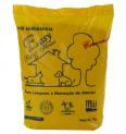 Easypet 1kg Camomila Pet Clean