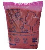EASYPET 1KG FLORAL PET CLEAN