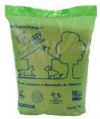EASYPET 1KG LIMAO PET CLEAN