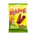 Ração Bifinho Keldog Carne/veg 55 Kelco