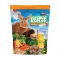 Ração Para Coelho Funny Bunny 500g Supra