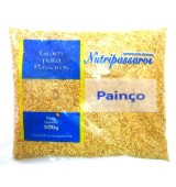 PAINCO 500G  NUTRIPASSAROS