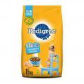 Ração Pedigree Junior Para Cachorros Filhotes 15kg
