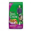 Ração Dog Chow 7+ Anos Sênior (15 Kg) Nestlé Purina