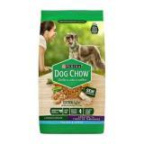 Ração Dog Chow +7 Anos 1 Kg