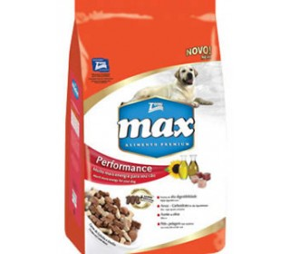 Rc Max Professional Line Adulto Peformace15kg
