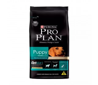 Ração Proplan Dog Puppy Optistar Large Breed 15 Kg - Purina