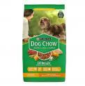 Ração Nestlé Purina Dog Chow Adultos Raças Pequenas - 15 Kg