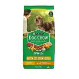 Ração Dog Chow Raças Pequenas 3 Kg