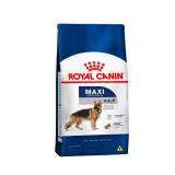 Ração Royal Canin Maxi Adult Racas Grandes Adulto 15 Kg