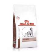 RAÇÃO CANINE HEPATIC V.DIET 2KG ROYAL CANIN