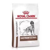 RAÇÃO CANINE GASTRO INTESTINAL V.DIET 2KG ROYAL CANIN