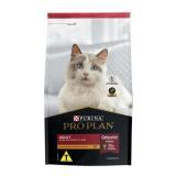 Ração Para Gato Proplan Cat Adult Frango E Arroz  1,5kg