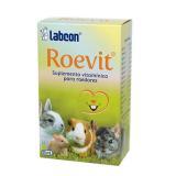 Alcon Labcon Roevit 15ml